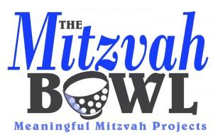 themitzvahbowl