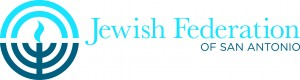 JFSA_Logo_2C